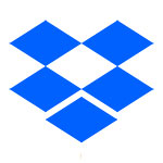 Dropbox Cloud Services