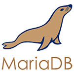 MariaDB JSON database