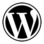 WordPress RESTful API